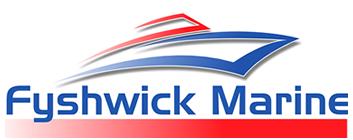 Fyshwick Marine