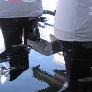 Boat maintenance Canberra